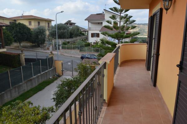Villa in vendita a Crosia, Sorrenti, Con giardino, 670 mq - Foto 30