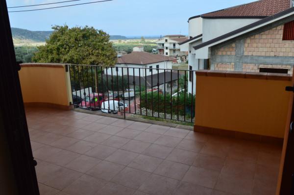 Villa in vendita a Crosia, Sorrenti, Con giardino, 670 mq - Foto 24