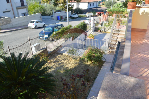 Villa in vendita a Crosia, Sorrenti, Con giardino, 670 mq - Foto 91