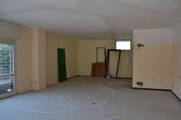 Negozio in affitto a Roma, Acilia, 75 mq - Foto 11
