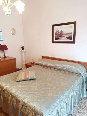 Appartamento in vendita a Spino d'Adda, Residenziale, Con giardino, 117 mq - Foto 38