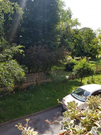 Appartamento in vendita a Spino d'Adda, Residenziale, Con giardino, 117 mq - Foto 2