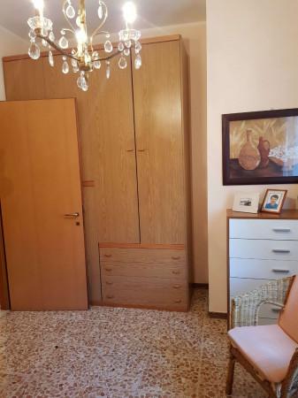 Appartamento in vendita a Spino d'Adda, Residenziale, Con giardino, 117 mq - Foto 8