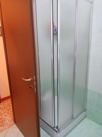 Appartamento in vendita a Spino d'Adda, Residenziale, Con giardino, 117 mq - Foto 30