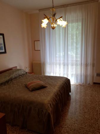 Appartamento in vendita a Spino d'Adda, Residenziale, Con giardino, 117 mq - Foto 36