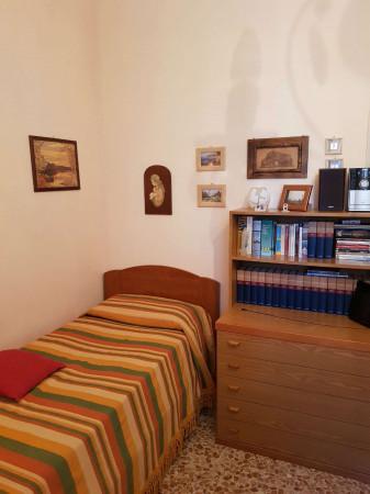 Appartamento in vendita a Spino d'Adda, Residenziale, Con giardino, 117 mq - Foto 10