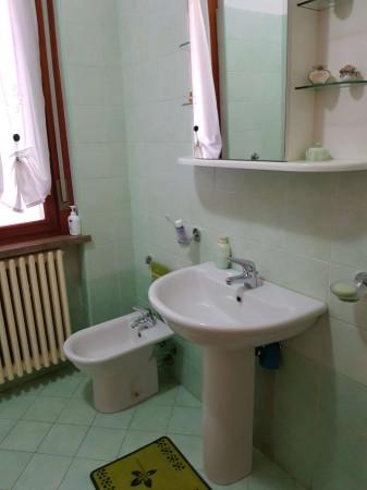 Appartamento in vendita a Spino d'Adda, Residenziale, Con giardino, 117 mq - Foto 7