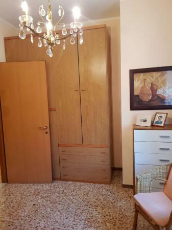 Appartamento in vendita a Spino d'Adda, Residenziale, Con giardino, 117 mq - Foto 32