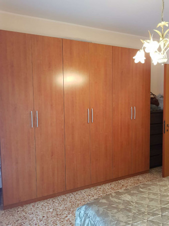 Appartamento in vendita a Spino d'Adda, Residenziale, Con giardino, 117 mq - Foto 37