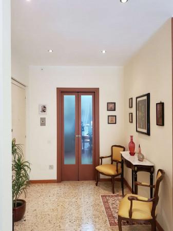 Appartamento in vendita a Spino d'Adda, Residenziale, Con giardino, 117 mq - Foto 26