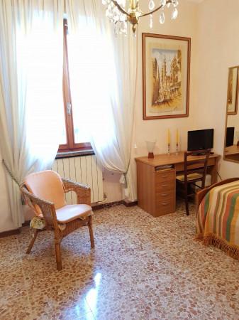 Appartamento in vendita a Spino d'Adda, Residenziale, Con giardino, 117 mq - Foto 9