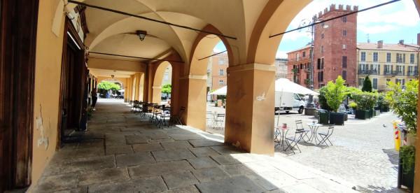 Cessione di locale commerciale  a Asti, Centro Storico, 80 mq - Foto 5