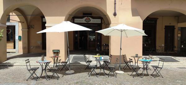 Cessione di locale commerciale  a Asti, Centro Storico, 80 mq - Foto 8
