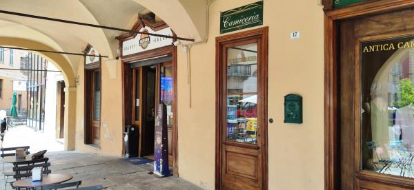 Cessione di locale commerciale  a Asti, Centro Storico, 80 mq - Foto 7