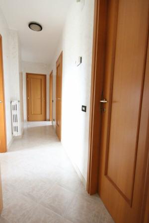 Appartamento in affitto a Taranto, Residenziale, Arredato, 110 mq - Foto 4