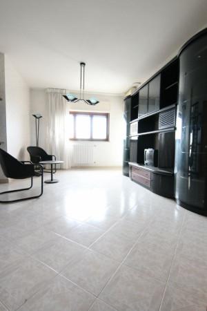 Appartamento in affitto a Taranto, Residenziale, Arredato, 110 mq - Foto 3