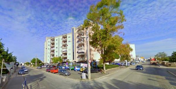 Appartamento in affitto a Taranto, Residenziale, Arredato, 110 mq - Foto 2