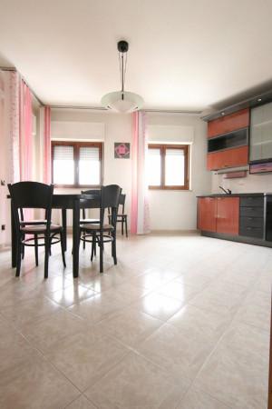 Appartamento in affitto a Taranto, Residenziale, Arredato, 110 mq - Foto 5