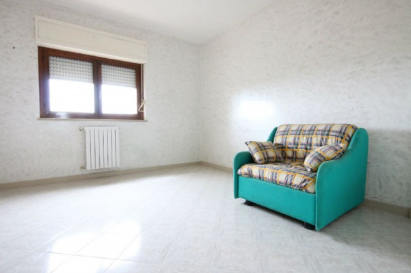 Appartamento in affitto a Taranto, Residenziale, Arredato, 110 mq - Foto 11