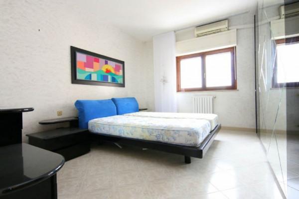 Appartamento in affitto a Taranto, Residenziale, Arredato, 110 mq - Foto 12