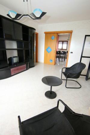 Appartamento in affitto a Taranto, Residenziale, Arredato, 110 mq - Foto 15