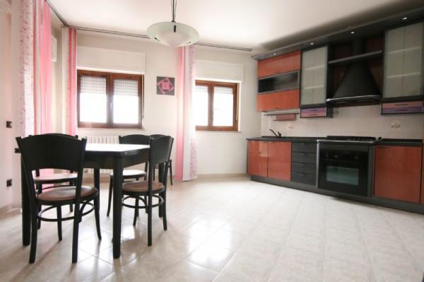 Appartamento in affitto a Taranto, Residenziale, Arredato, 110 mq - Foto 14