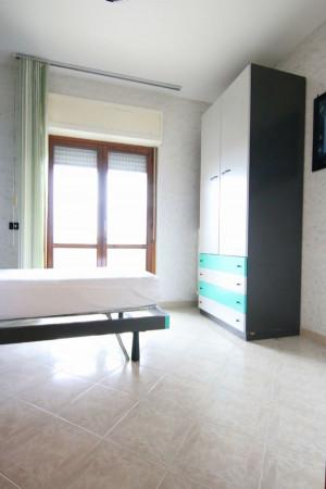 Appartamento in affitto a Taranto, Residenziale, Arredato, 110 mq - Foto 10