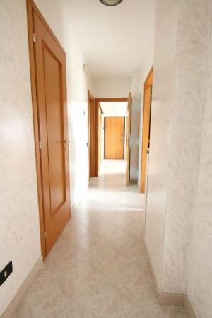 Appartamento in affitto a Taranto, Residenziale, Arredato, 110 mq - Foto 13