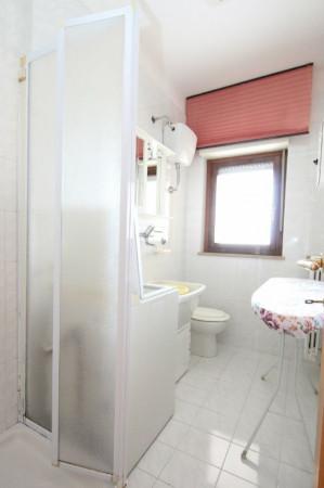 Appartamento in affitto a Taranto, Residenziale, Arredato, 110 mq - Foto 8
