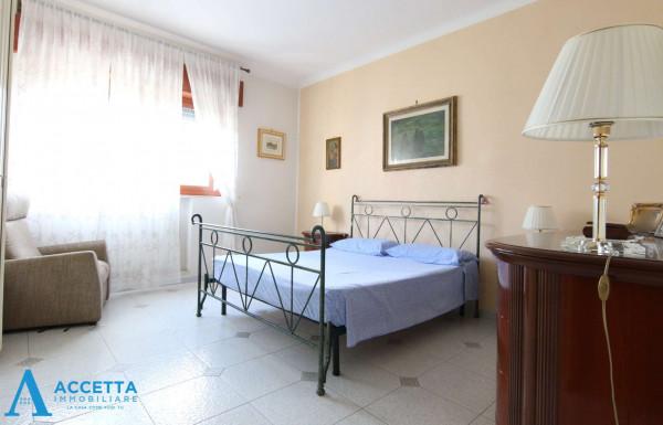 Appartamento in vendita a Taranto, Rione Italia, Montegranaro, 72 mq - Foto 15