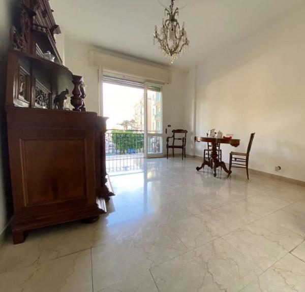 Appartamento in vendita a Chiavari, Ponente, 110 mq - Foto 16