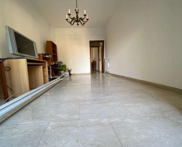 Appartamento in vendita a Chiavari, Ponente, 110 mq - Foto 9