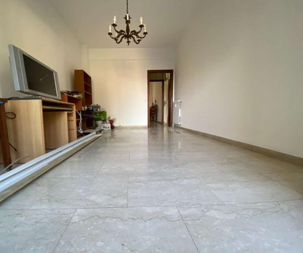Appartamento in vendita a Chiavari, Ponente, 110 mq - Foto 8