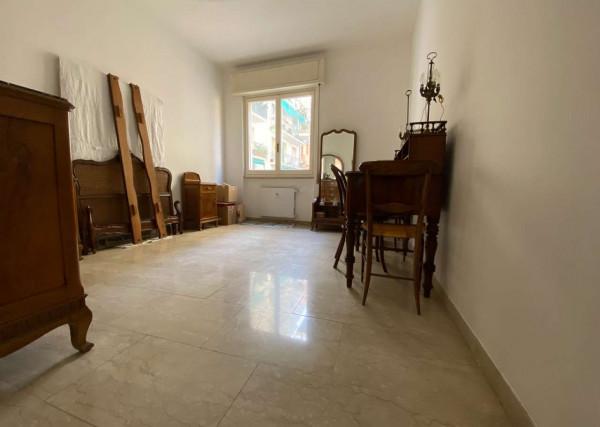 Appartamento in vendita a Chiavari, Ponente, 110 mq - Foto 7