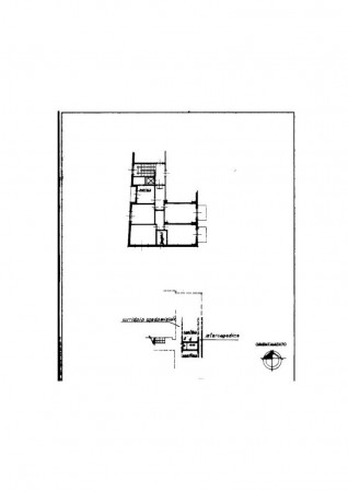 Appartamento in vendita a Chiavari, Ponente, 110 mq - Foto 2