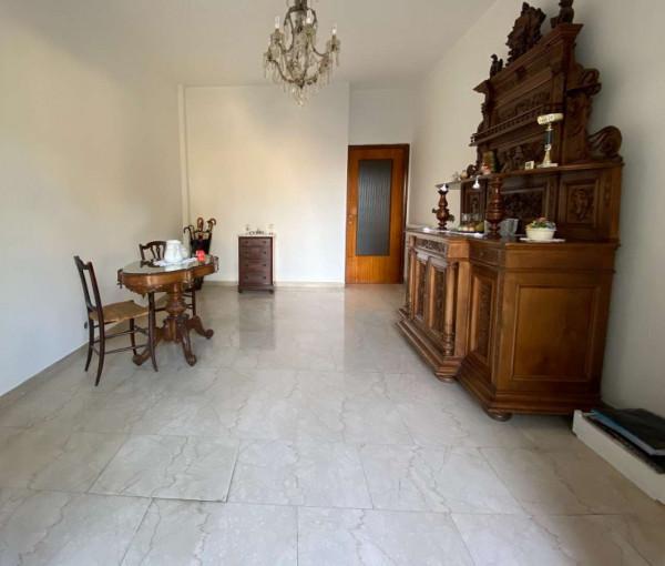 Appartamento in vendita a Chiavari, Ponente, 110 mq - Foto 14
