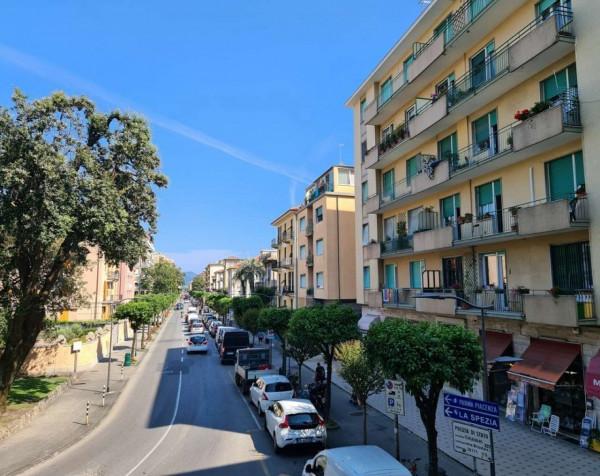 Appartamento in vendita a Chiavari, Ponente, 110 mq - Foto 3