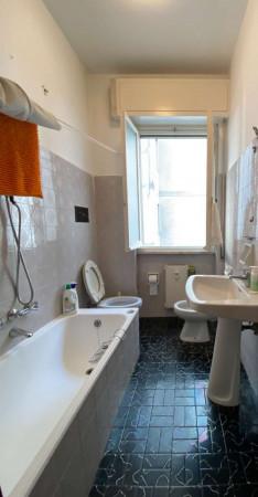 Appartamento in vendita a Chiavari, Ponente, 110 mq - Foto 5