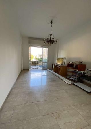 Appartamento in vendita a Chiavari, Ponente, 110 mq - Foto 11
