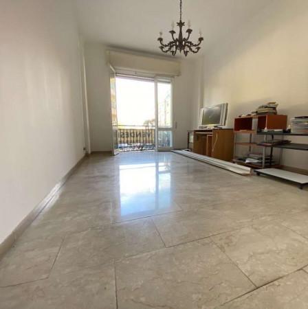 Appartamento in vendita a Chiavari, Ponente, 110 mq - Foto 12
