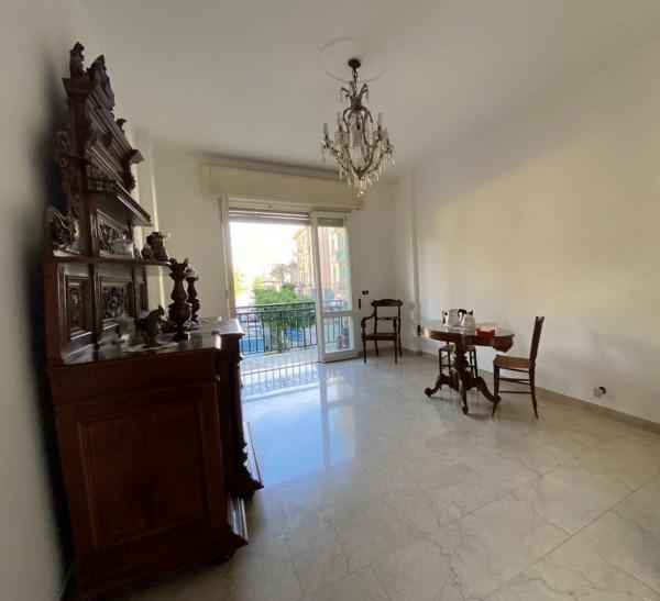 Appartamento in vendita a Chiavari, Ponente, 110 mq - Foto 15