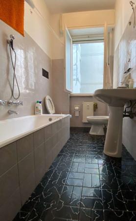 Appartamento in vendita a Chiavari, Ponente, 110 mq - Foto 4