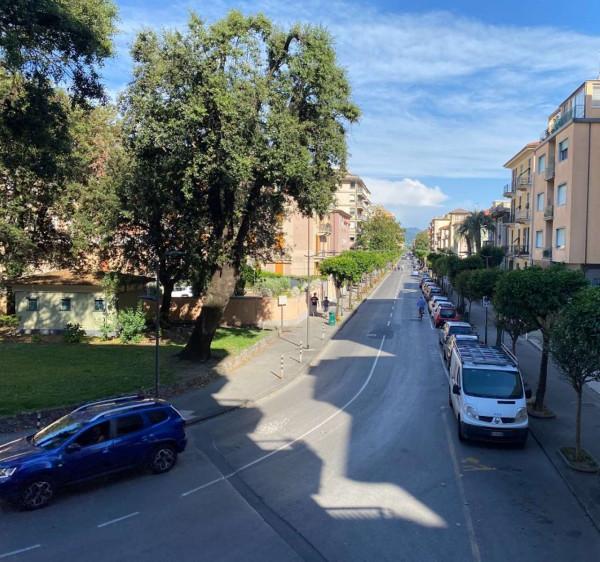 Appartamento in vendita a Chiavari, Ponente, 110 mq - Foto 17