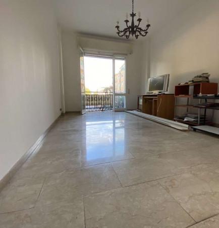 Appartamento in vendita a Chiavari, Ponente, 110 mq - Foto 10