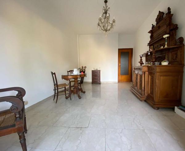 Appartamento in vendita a Chiavari, Ponente, 110 mq - Foto 13