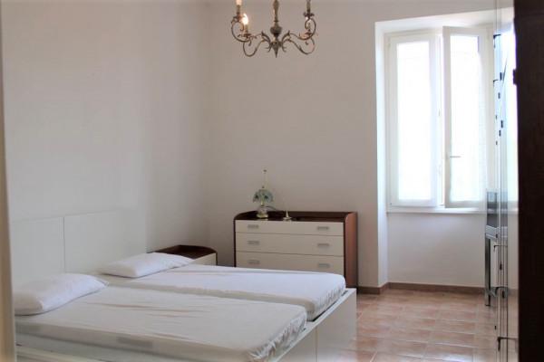Quadrilocale in affitto a Roma, San Giovanni, 120 mq - Foto 11