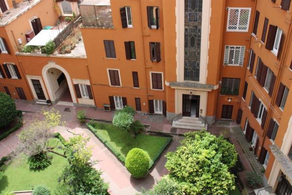 Quadrilocale in affitto a Roma, San Giovanni, 120 mq - Foto 6