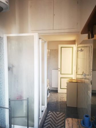 Quadrilocale in affitto a Roma, San Giovanni, 120 mq - Foto 7
