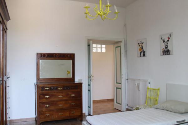 Quadrilocale in affitto a Roma, San Giovanni, 120 mq - Foto 13