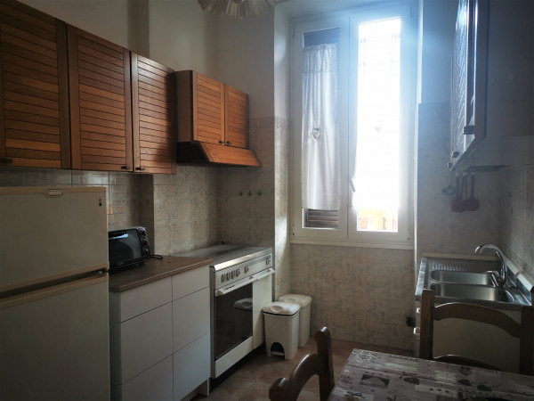 Quadrilocale in affitto a Roma, San Giovanni, 120 mq - Foto 14
